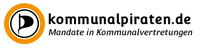 logo-kommunalpiraten
