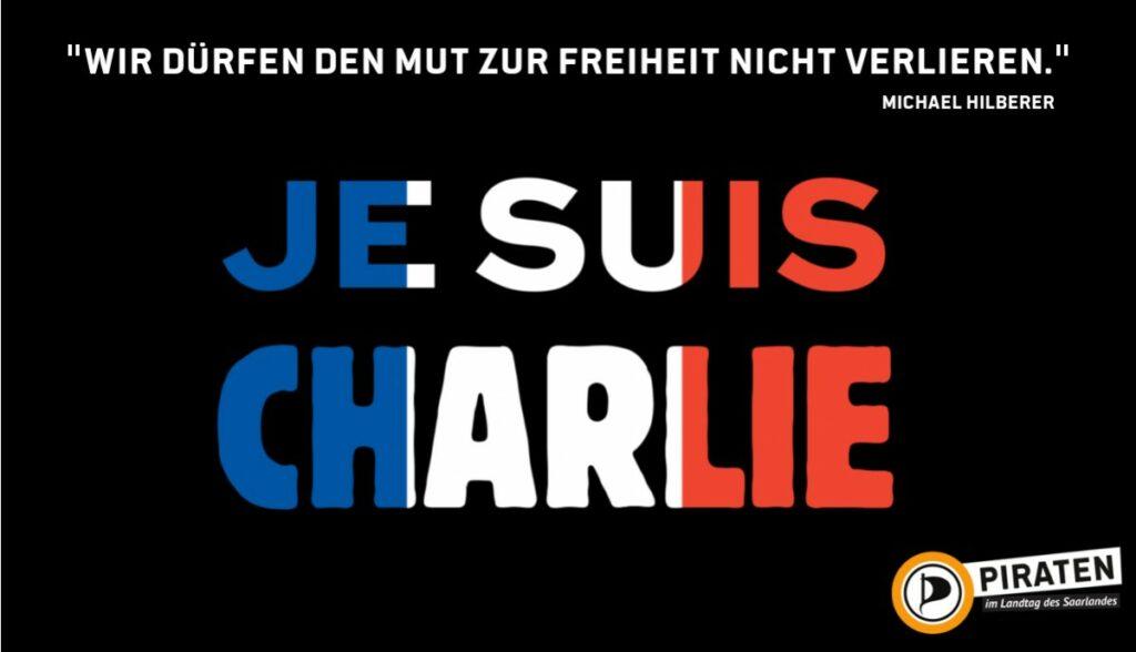 CharlieHebdo2015