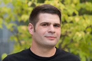 THOMAS MAYER - VORSITZENDER PIRATEN MUENCHEN-STADT - FOTO-PRIVAT- BLOG