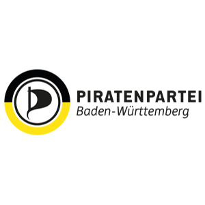 Piratenpartei Baden-Württemberg