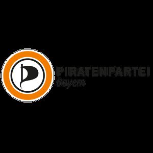 Piratenpartei Bayern