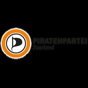 Piratenpartei Saarland