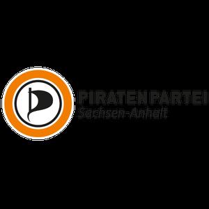 Piratenpartei Sachsen-Anhalt