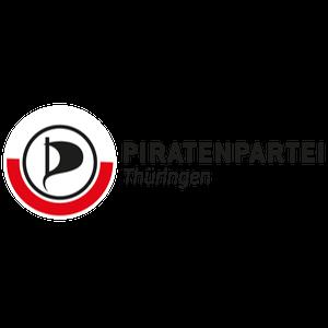 Piratenpartei Thüringen