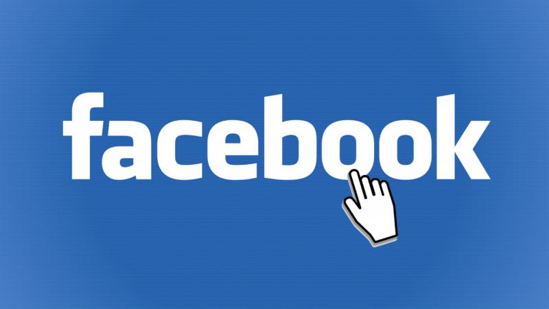Datenkrake Facebook trocken legen - Informationelle