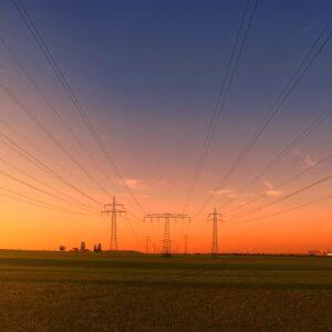 AG Energiepolitik