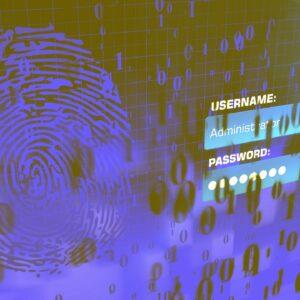 AG Datenschutz